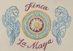 Bogenschießen zu Pferd – Seminar auf der Finca La Maya, Spanien