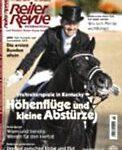 reiter-revue-november-2010