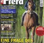 mein-pferd-maerz-2011