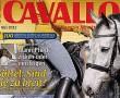 Presseschau CAVALLO Mai 2012 – Reiter-Hilfen besser einsetzen, Weide-Check, Verlade-Test und vieles mehr