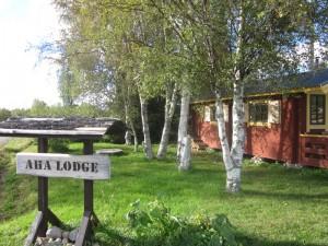 aha-lodge-1
