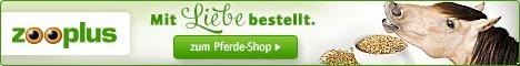 468x60_zooplus_de_pferd