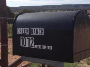 Mail box_1