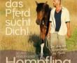 ...das Pferd sucht Dich! - Buch Klaus Ferdinand Hempfling