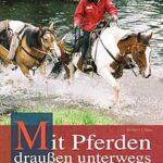 Handbuch für's Wanderreiten